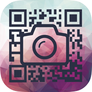 Cloud QR Scanner